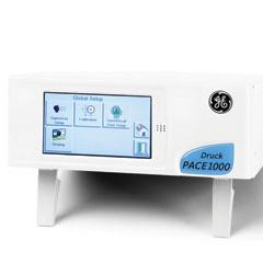Pace 1000 Precision Pressure Indicator
